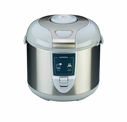 Gastroback 42507 cuoci riso 650 W