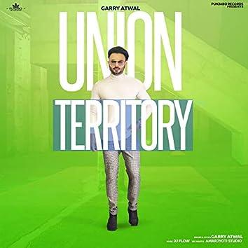 Union Territory
