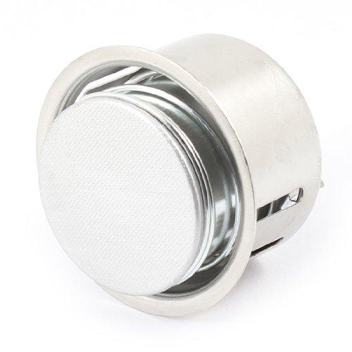 X-Dr Sensor limitación termostato central repuesto