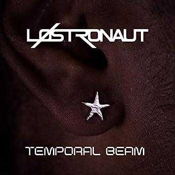 Temporal Beam