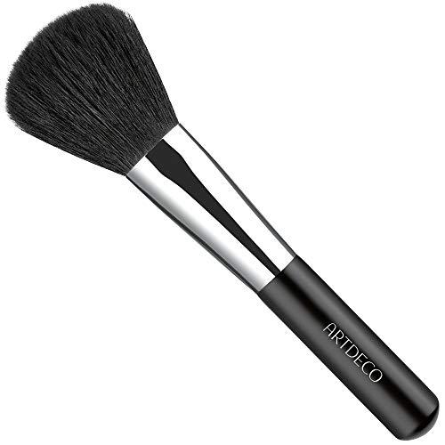 ARTDECO Powder Brush Premium Quality, Puderpinsel
