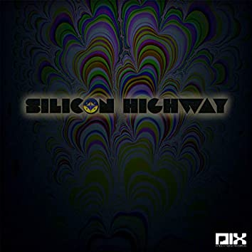 Silicon Highway (EP)