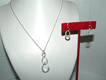 Best avon necklaces Reviews