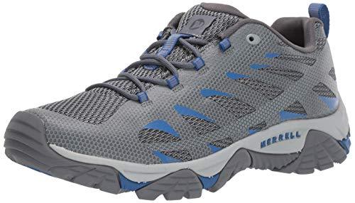 Merrell Moab Edge 2, Zapatos de Deporte para Hombre