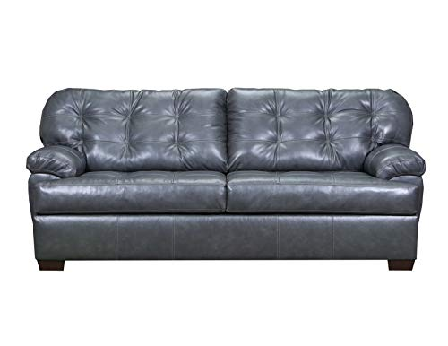 Lane Home Essentials Sofa