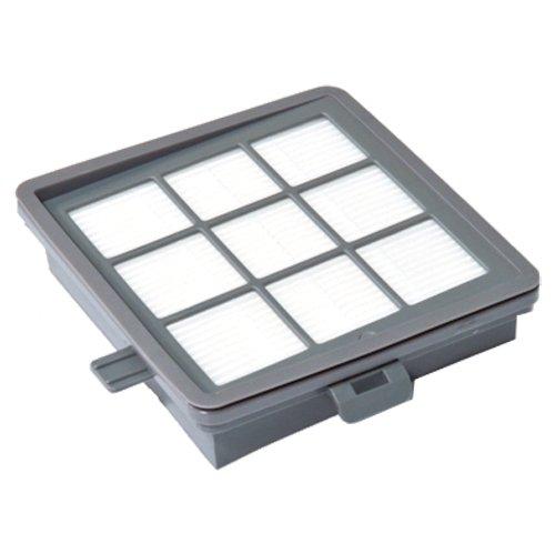 Bissell 160-2084 Filter, Vormotor Plissee 1154/1161