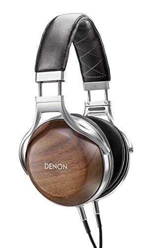 Denon ah-d7200Kopfhörer–Kopfhörer