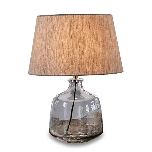 Loberon Tischlampe Dubois