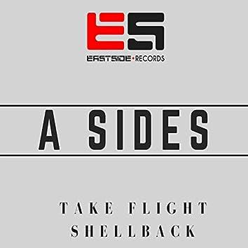 Take Flight / Shellback