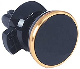 Suporte Veicular Magnético Universal, Kimaster, SV-K-SU203, Azul
