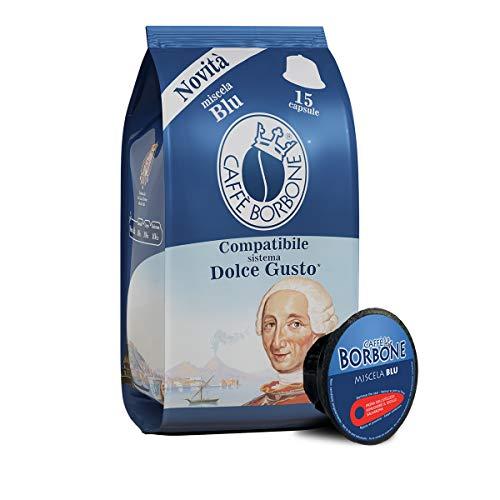 caffe-borbone-miscela-blu-90-capsule-6-confezio