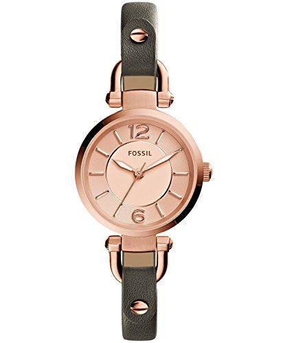 Reloj Fossil para Mujer ES3862