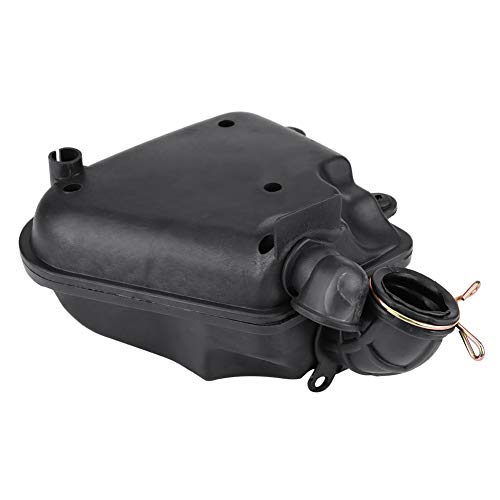 Rubber Luchtfilter Assembly, Scooter Air Box/Luchtreiniger/Luchtfilter Assembly voor JOG 50 90 3KJ 4DM