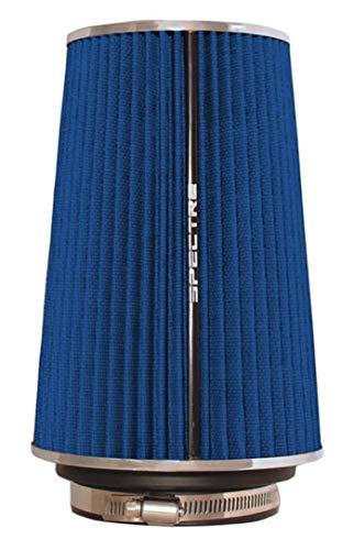 cone air filter 4 - 9
