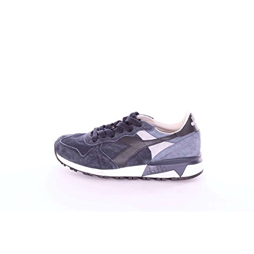 Diadora heritage trident 90 161885 c7140 blue nights (44)