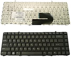 ACETRONIX Laptop Keyboard for Dell Vostro 1014 1015 1088 1410 A840 A860 PP38L