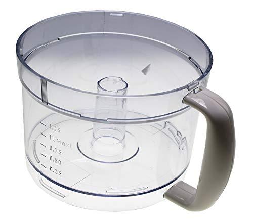 Moulinex Masterchef Mixing Bowl 1.5 L