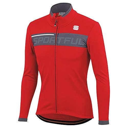 Sportful Neo Softshell Jacket M