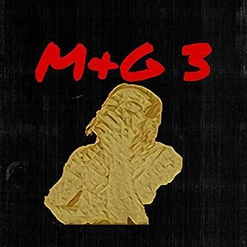 M & G 3