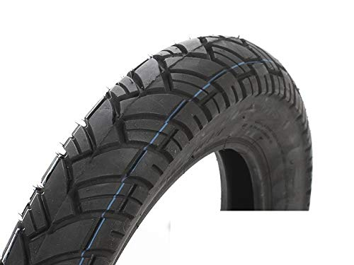 Reifen 2 3/4x16 (VRM 094) 43 J Simson S50, S51