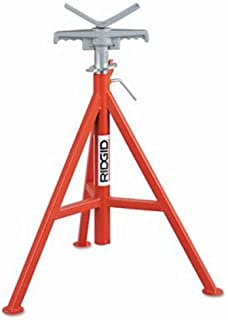 PT 56662 V Head Pipe Stand 28