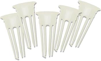 50-Pack AeroGarden Grow Baskets