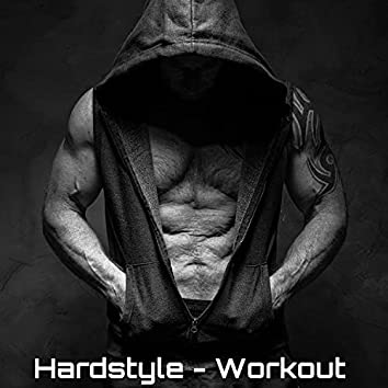Hardstyle (Workout)