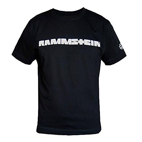 Rammstein, T-Shirt XL
