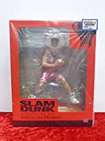 THE SPIRIT COLLECTION OF INOUE TAKEHIKO STYLE IN THE MOMENT 桜木花道 スラムダンク フィギュア SLAM DUNK