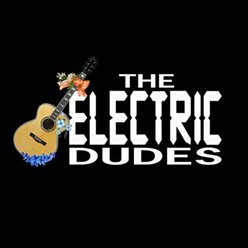 The Electric Dudes