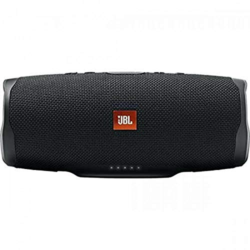jbl charge 2 connect