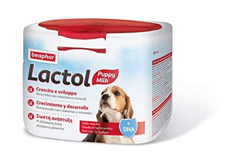 Beaphar Lactol Puppy Milk Powder 250g 250g