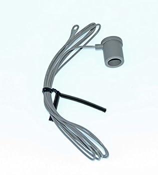 OEM Yamaha FM Antenna Originally Shipped with  RXA3000 RX-A3000 RXA3010 RX-A3010 RXA3020 RX-A3020