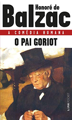 O pai Goriot: 541