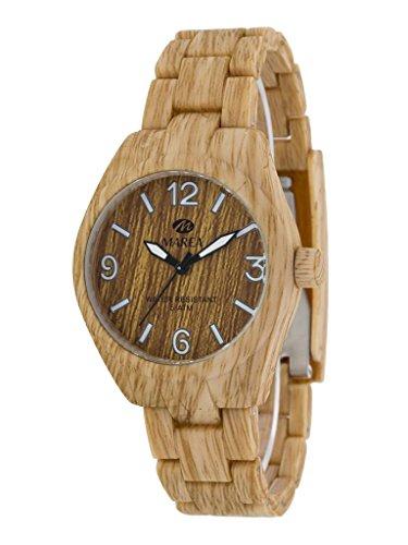 Reloj Marea - Mujer B35298/2