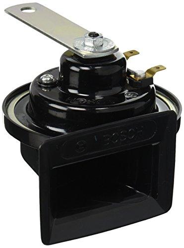 Bosch 0 986 AH0 501 Avertisseur Fanfare