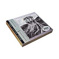 BON JOVI邦乔维cd摇滚音乐 欧美流行歌曲 无损音质黑胶车载cd碟片