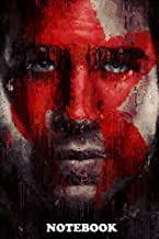 Best liam hemsworth from the hunger games Reviews