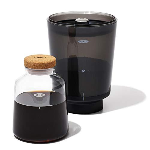 OXO BREW コールドブリュー 濃縮コーヒーメーカー