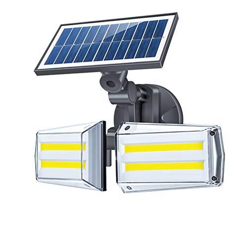 microondas a batería fabricante POWERGIANT