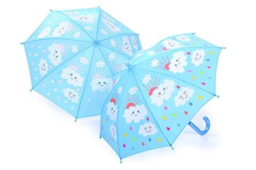 Thinkpink Regenschirm