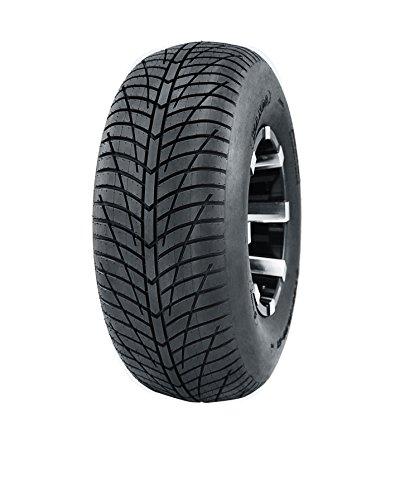 Wanda Tyre 25x10.00-12 Wanda P-354 ATV Quad Reifen Straßenreifen 45N