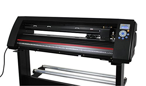 Liyu TC631-AA Vinyl Cutter