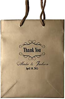 Best hospitality bags for out of town wedding guests Reviews