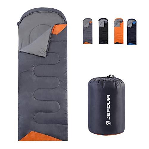 Sleeping Bags for Adults Backpacking - Ultralight Lightweight & Waterproof Sleeping Bags for Womens...