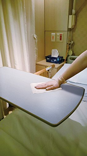 日本製紙クレシア クレシア 除菌ウェットタオル ジャンボ 本体 250枚入