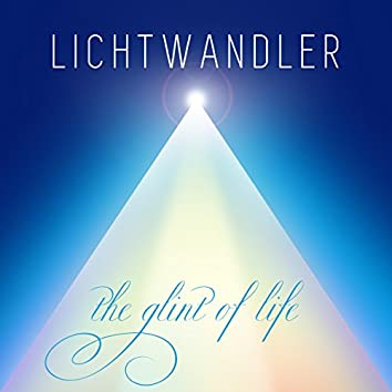 The Glint of Life