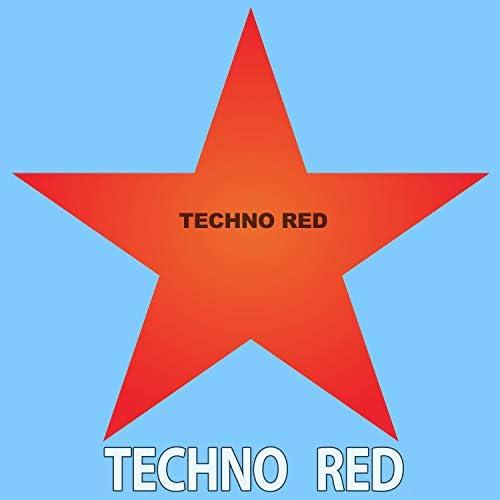 Techno Mama, Oziriz, ZNMK, Techno Red, 21 ROOM & Format Groove