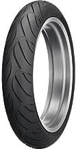 Best dunlop monster tyre Reviews