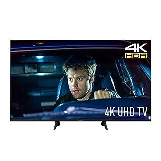 Panasonic TX-65GXW704 4K UHD TV (Ultra HD, Smart TV 65 Zoll/164 cm, LED Fernseher, Triple Tuner, HDMI, DVB) (B07RQLY21Z) | Amazon price tracker / tracking, Amazon price history charts, Amazon price watches, Amazon price drop alerts